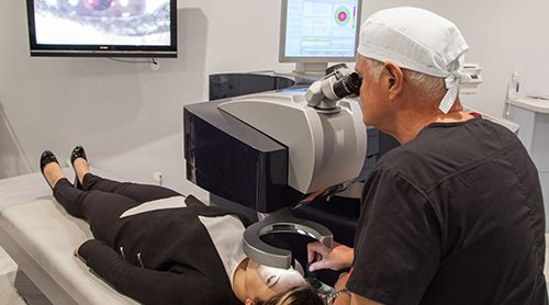 LASIK: Why Doing Better is Important