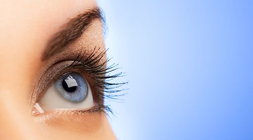 What's laser surgery really like? – Women's Health magazine