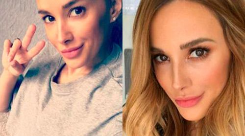 Bec Judd reveals the health scare that sent her to a neurologist